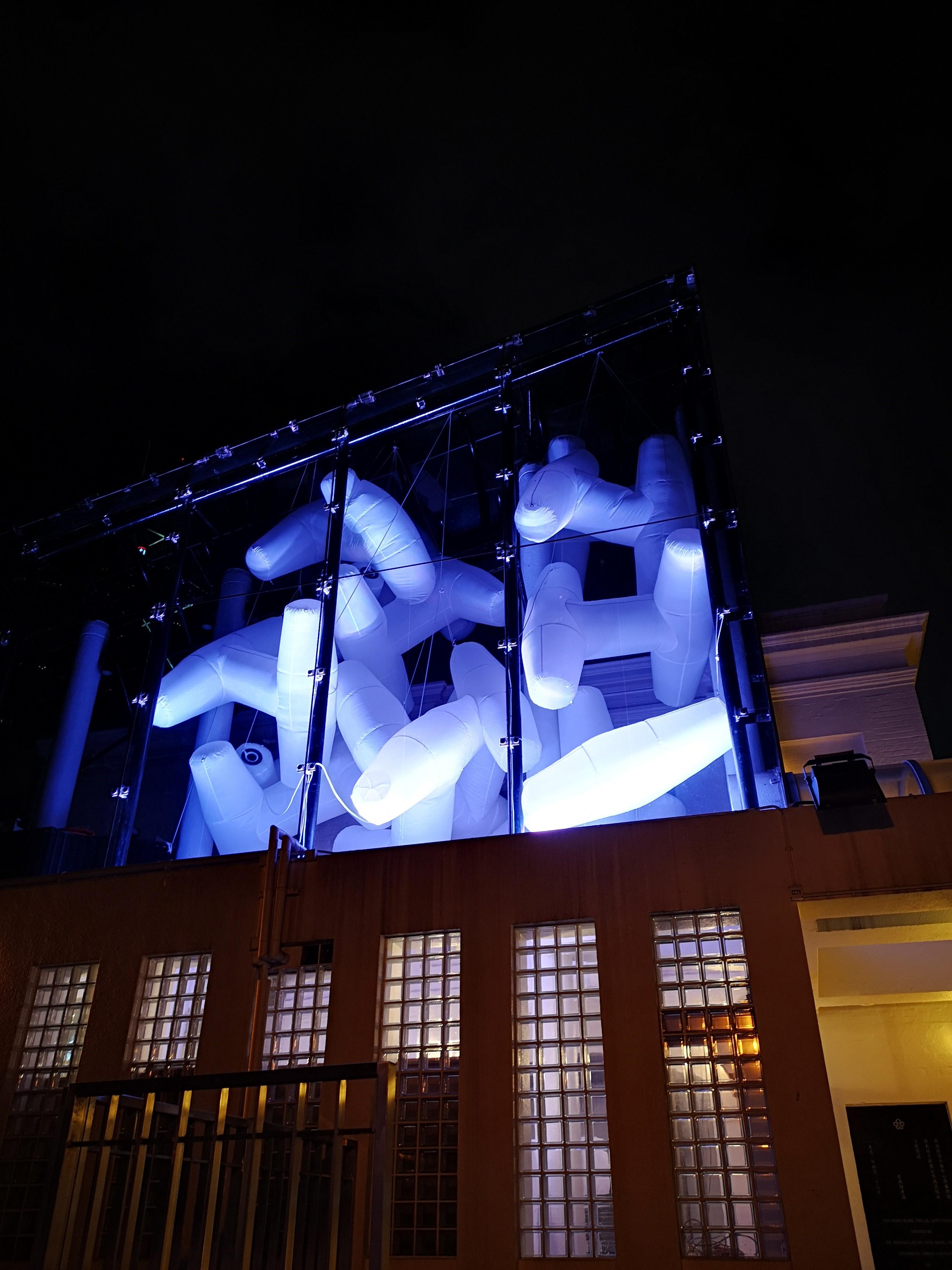 Devar Architectural Lights 1
