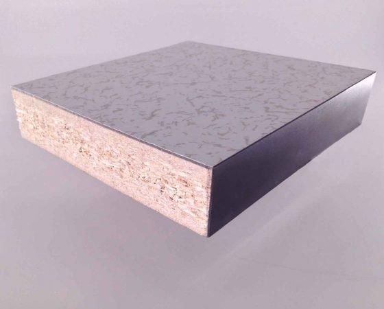 Wood Core Panels