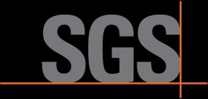 Devar galvanised steel floor panels are certified by Société Générale de Surveillance (SGS)