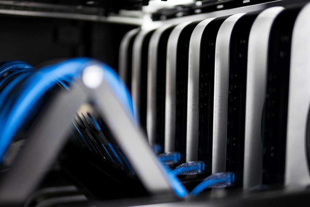 Devar Cabling Systems 4