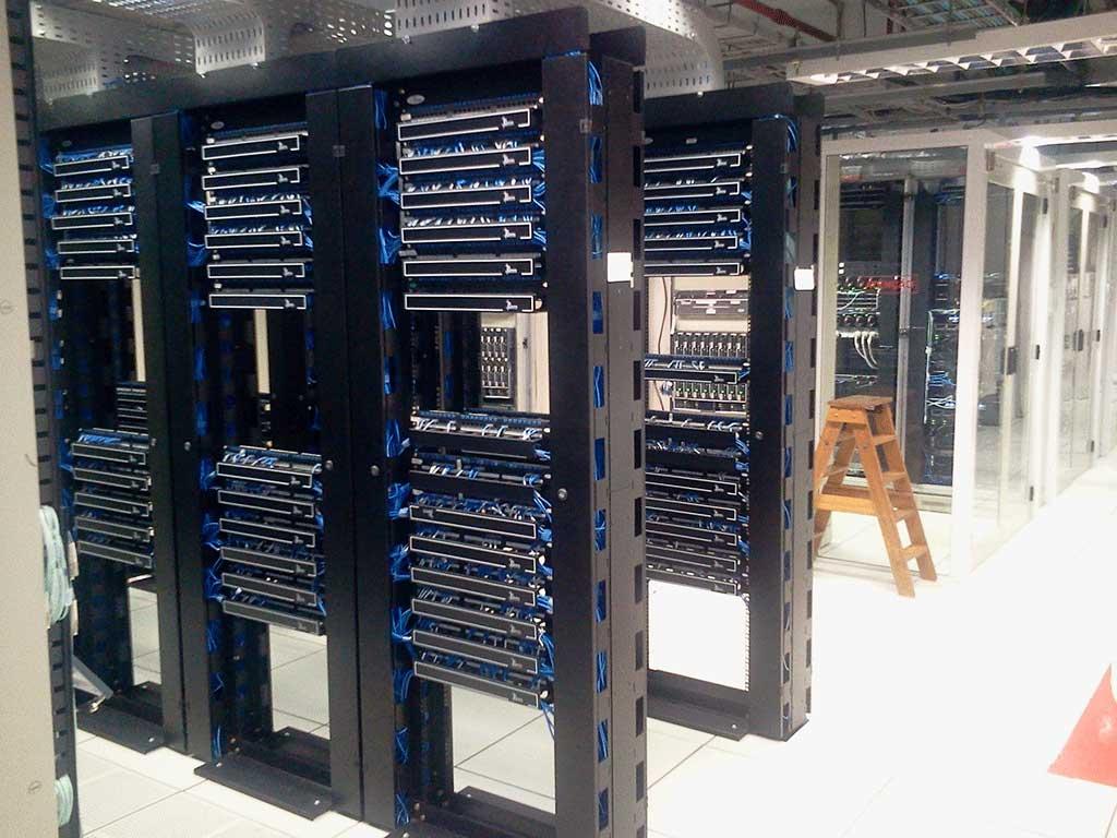 Devar Cabling Systems 5