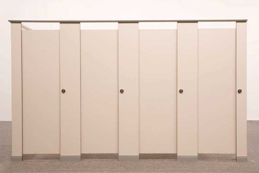Office Partitions Toilet Cubicles B